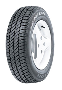 Anvelope All Season DEBICA NAVIGATOR 2 MS 165/70 R14 81 T