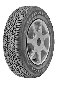 Anvelope All Season DEBICA NAVIGATOR MS 135/80 R12 68 T