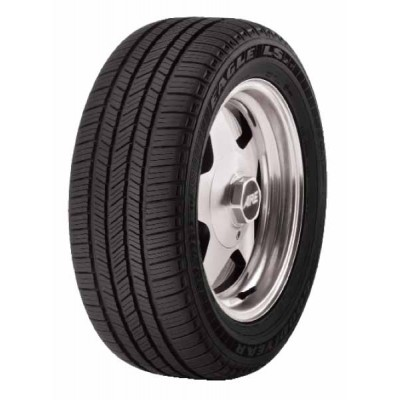 Anvelope All Season GOODYEAR EAG LS2 255/55 R18 109 V