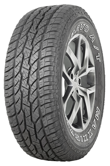 Anvelope All Season MAXXIS AT-700 235/75 R15 104 S