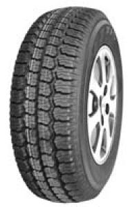 Anvelope All Season MAXXIS MA-LAS 235/65 R16c 115 T