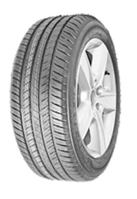 Anvelope All Season NANKANG N605 MS 235/75 R15 108 H
