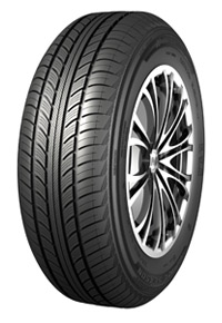 Anvelope All Season NANKANG N607 225/55 R17 101 V