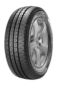 Anvelope All Season PIRELLI CHRONO FOURSEASON 215/75 R16 113 R