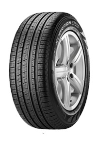 Anvelope All Season PIRELLI SCORPION VERDE AS 265/65 R17 112 H