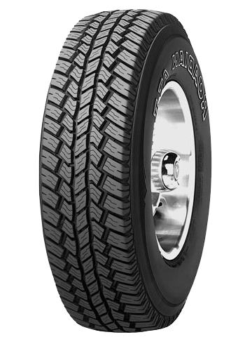 Anvelope All Season ROADSTONE A/T 215/85 R16 110 Q