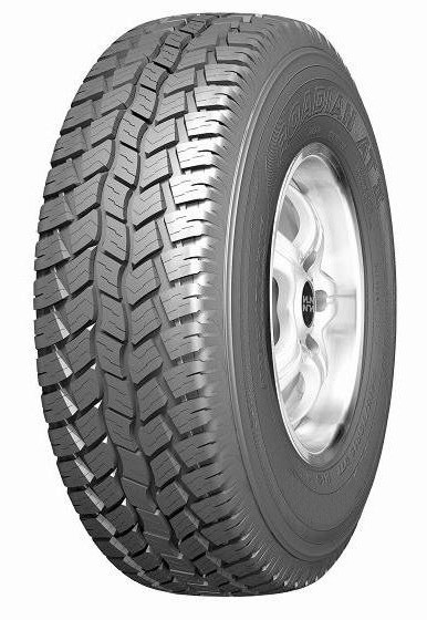 Anvelope All Season ROADSTONE ROADIAN A/T II 235/65 R17 103 S