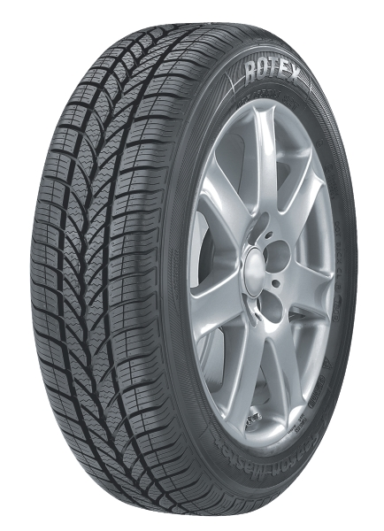Anvelope All Season ROTEX 4 SEASON MASTER 195/50 R15 82 H