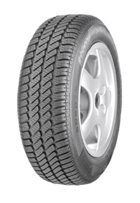 Anvelope All Season SAVA ADAPTO MS 175/70 R13 82 T