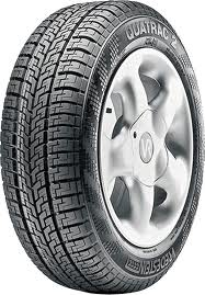 Anvelope All Season VREDESTEIN QUATRAC 2 155/80 R13 79 T