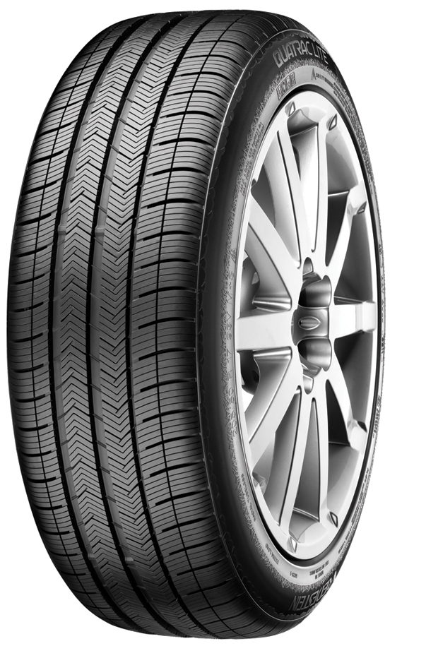 Anvelope All Season VREDESTEIN QUATRAC LITE 195/55 R15 85 H