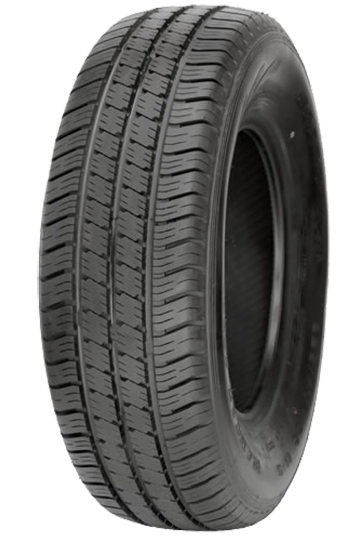 Anvelope All Season WESTLAKE SC301 195/70 R15c 104 R