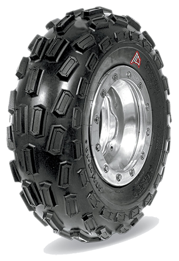 Anvelope BKT AT-110 21/8 R9 0