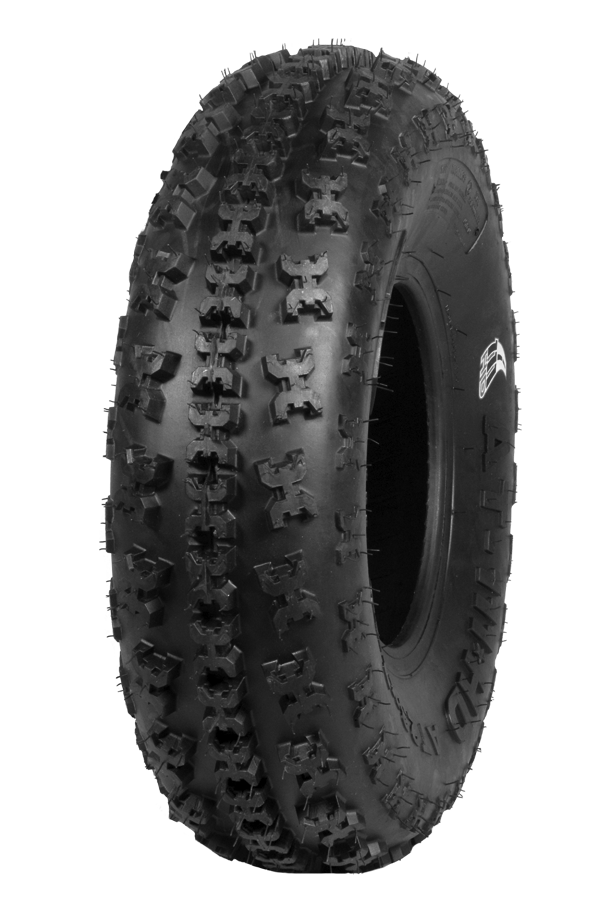 Anvelope BKT AT-111 22/7 R10 0