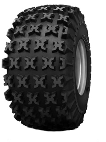 Anvelope BKT AT-111 HD 23/7 R10 0