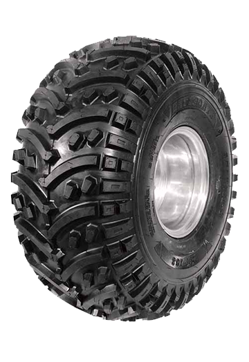 Anvelope BKT SPORTS AT-108 25/10 R12 0