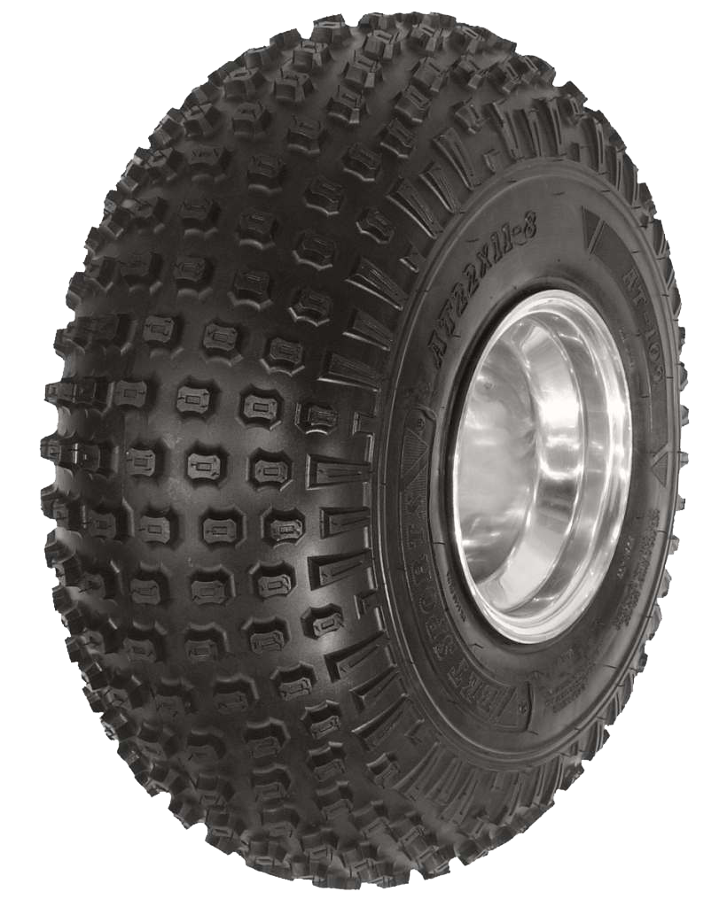 Anvelope BKT SPORTS AT-109 20/7 R8 0