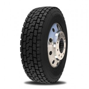 Anvelope DOUBLE COIN RLB450 315/60 R22.5 152 L
