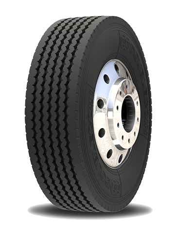 Anvelope  DOUBLE COIN RR905 385/55 R19.5 156 J