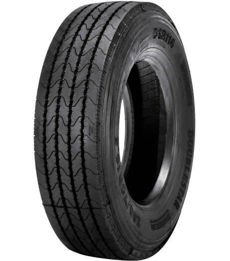 Anvelope DOUBLE STAR DSR116 245/70 R19.5 136 L