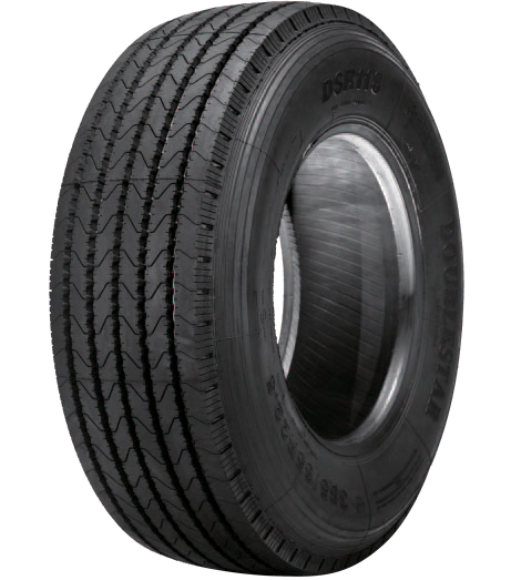 Anvelope DOUBLE STAR DSR118 425/65 R22.5 165 K