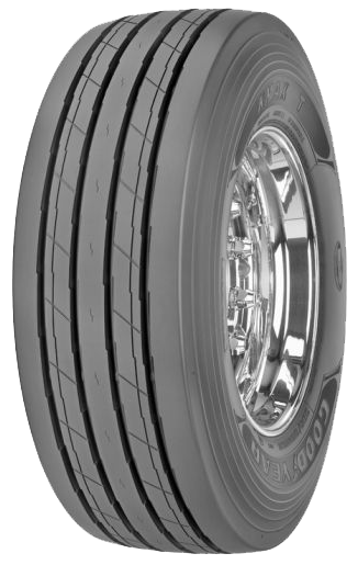 Anvelope GOODYEAR KMAX T 385/65 R22.5 160 K