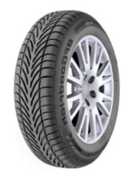 Anvelope Iarna BF GOODRICH G FORCE WINTER 205/65 R15 94 T