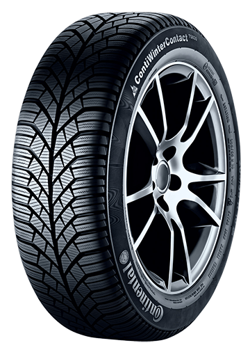 Anvelope Iarna CONTINENTAL TS-830 225/55 R17 97 H