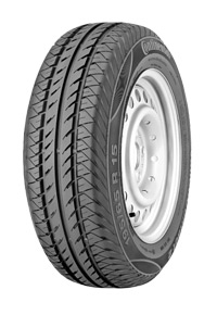 Anvelope Iarna CONTINENTAL VANCO WINTER 2 175/75 R16 101 R