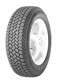 Anvelope Iarna CONTINENTAL WINTER CONTACT TS760 145/65 R15 72 T