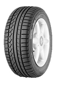 Anvelope Iarna CONTINENTAL WINTER CONTACT TS810 MO 195/55 R16 87 T