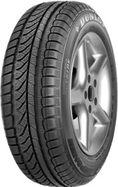 Anvelope Iarna DUNLOP SP WINTER RESPONSE MS XL 165/70 R14 85 T