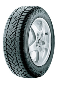 Anvelope Iarna DUNLOP WINTER SPORT M3 MS XL 215/45 R17 91 V