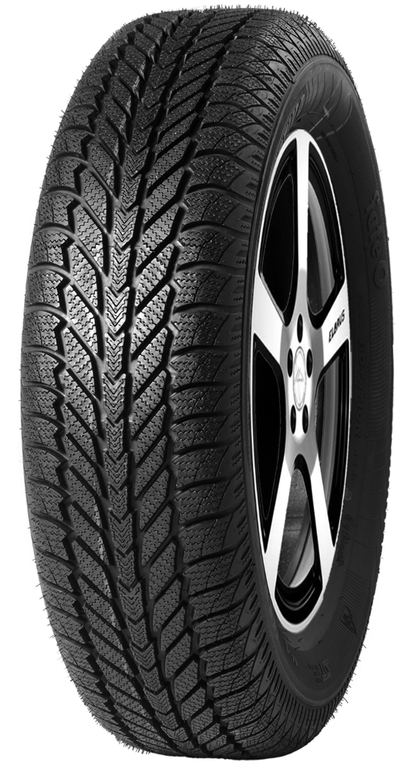 Anvelope Iarna FATE AR-270 195/65 R15 91 H