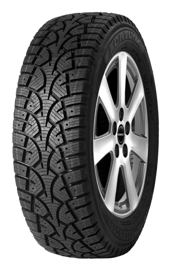 Anvelope Iarna FORTUNA WINTER CHALLENGER 205/65 R16c 107 R