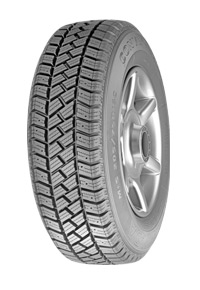 Anvelope Iarna FULDA CONVEO TRAC MS 195/75 R16 107 R