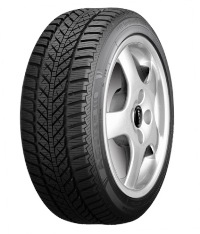 Anvelope Iarna FULDA KRISTALL CONTROL HP MS XL 215/50 R17 95 V
