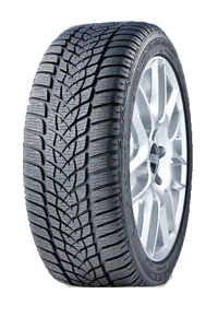 Anvelope Iarna GOODYEAR ULTRA GRIP PERFORMANCE 2 235/60 R16 100 H