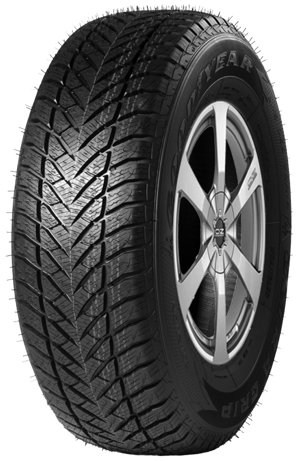 Anvelope Iarna GOODYEAR ULTRA GRIP SUV 225/65 R17 110 T