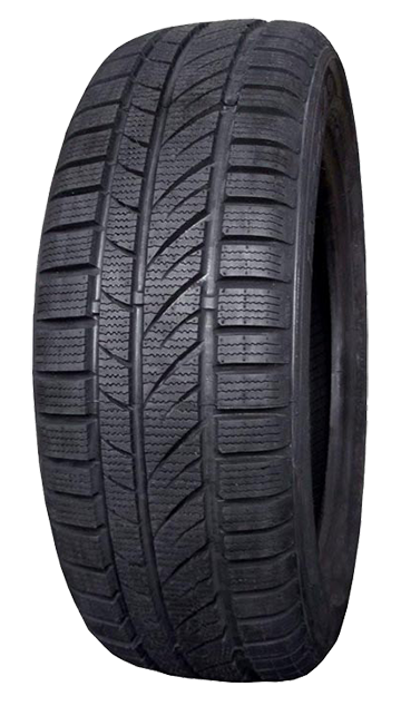 Anvelope Iarna INFINITY INF-049 175/70 R14 84 T