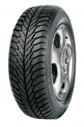 Anvelope Iarna MARIX ECOTRAC RESAPATE 185/65 R15 88 T