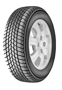 Anvelope Iarna MASTER STEEL WINTER PLUS 225/55 R16 99 H