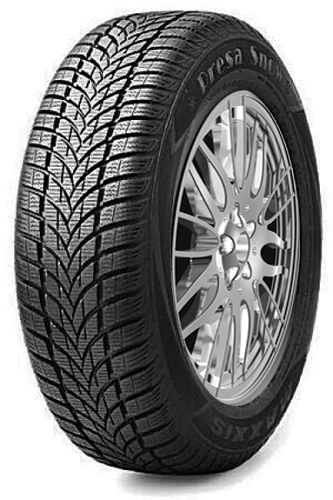 Anvelope Iarna MAXXIS MA-PW 195/55 R16 87 H