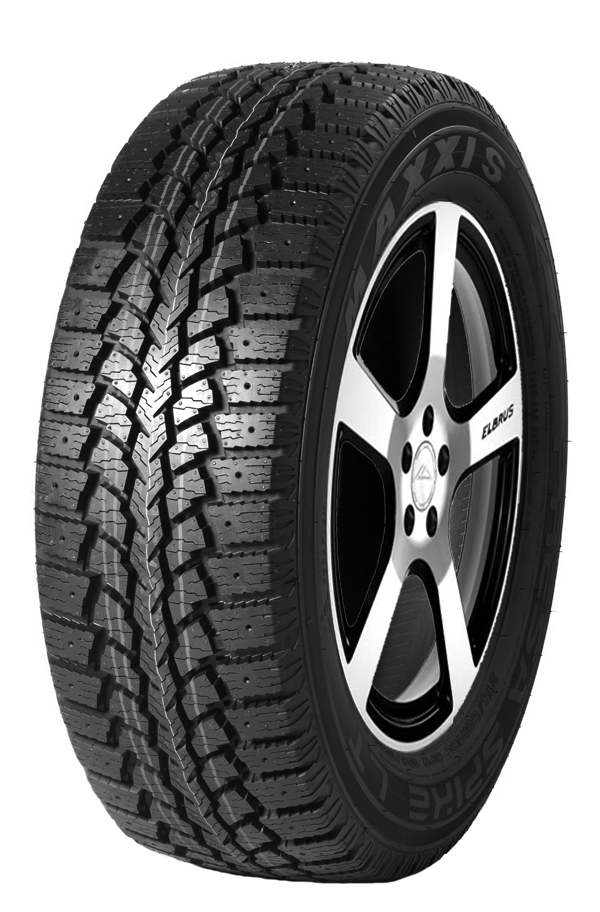 Anvelope Iarna MAXXIS MA-SLW 205/0 R16c 110 Q