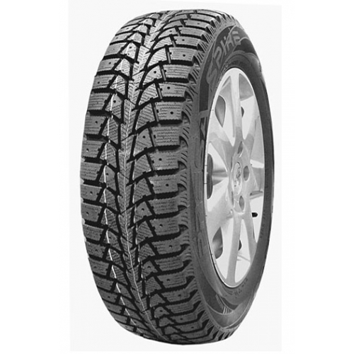 Anvelope Iarna MAXXIS MA-SPW 215/65 R16 98 T