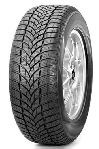 Anvelope Iarna MAXXIS MA-SW 235/60 R17 102 V
