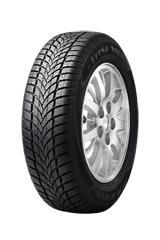 Anvelope Iarna MAXXIS MA-W1 205/50 R17 93 H