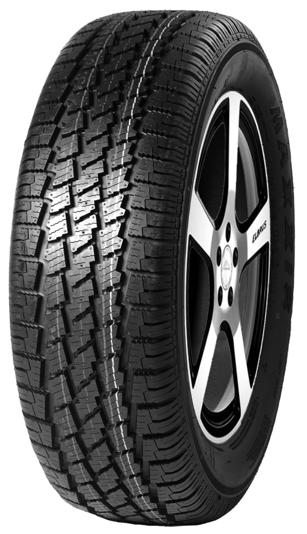 Anvelope Iarna MAXXIS MA-W2 215/65 R16c 109 T