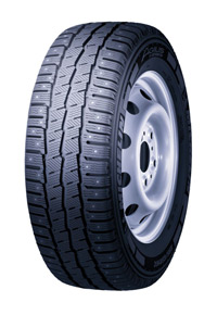 Anvelope Iarna MICHELIN AGILIS X ICE NORTH 225/75 R16 121 R