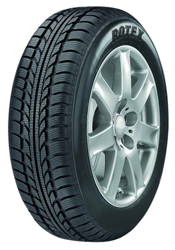 Anvelope Iarna ROTEX W4000 175/80 R14 88 T